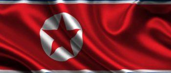 کره شمالی از تعطیلی یکی از تاسیسات اتمی خود خبر داد