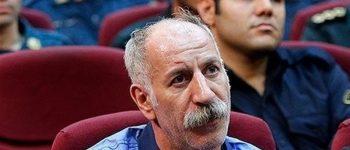 رد اعاده دادرسی ثلاث، راننده اتفاق خیابان پاسداران از سوی دیوان عالی کشور